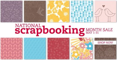 may-scrapbook-promo-logo