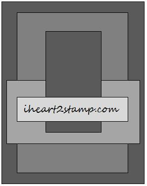 sim-r3-card1